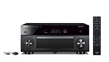 Pioneer N-50 A/V Receiver Treiber Windows 7
