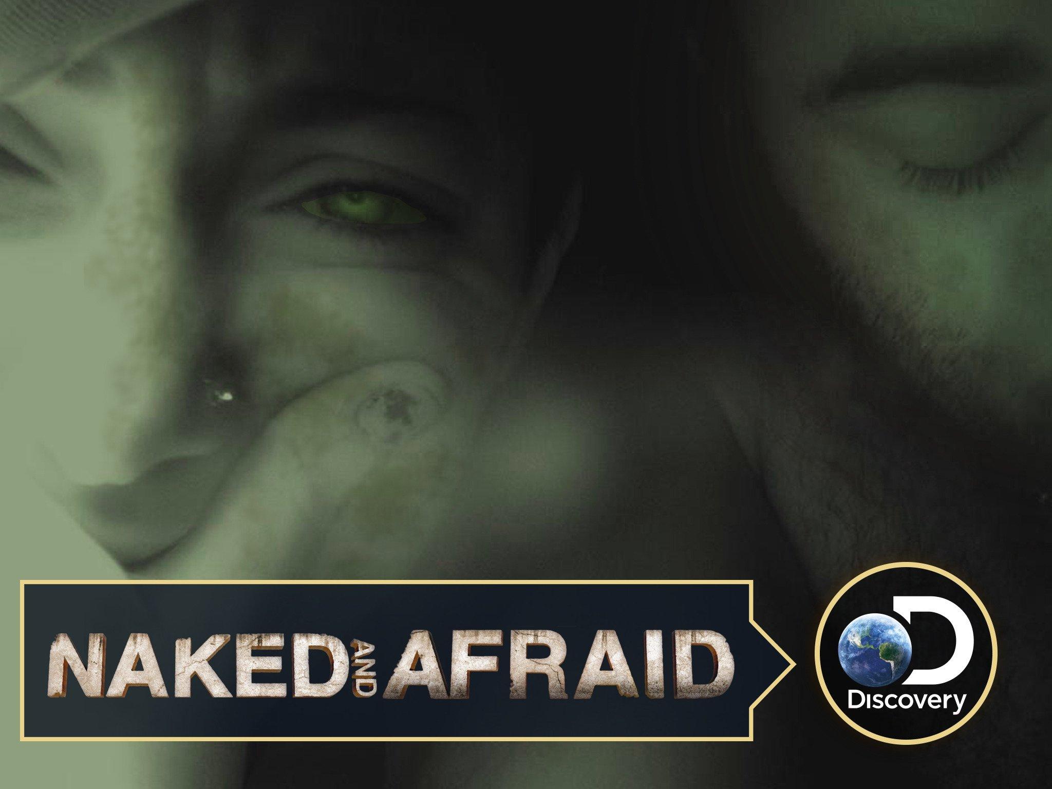 Naked and Afraid, Season 1 wiki, synopsis, reviews