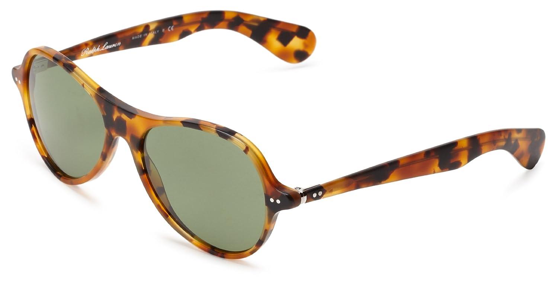 Gafas de sol Polo Ralph Lauren PH 4075 P: Amazon.es: Ropa y accesorios