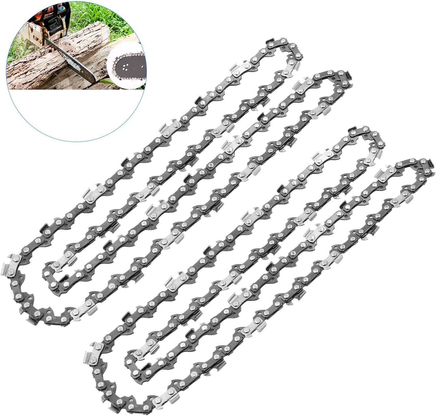 Yionloe chainsaw chain