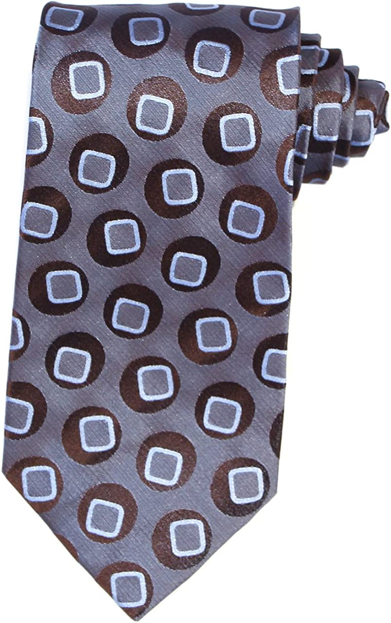 DOCTOR WHO Style Shakespeare Tie by Magnoli Clothiers