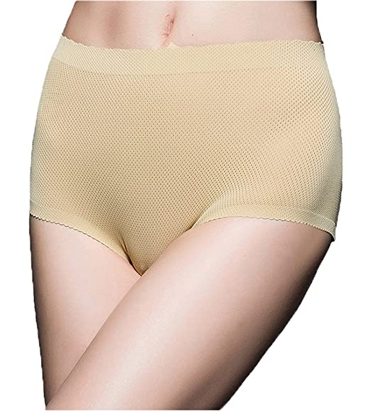 bfd2817890 Amazon.com  DODOING 3-5 Days delivery Butt Lift Underwear Booster ...