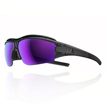 Adidas Evil Eye Halfrim Pro Performance Gafas De Sol (Large ...