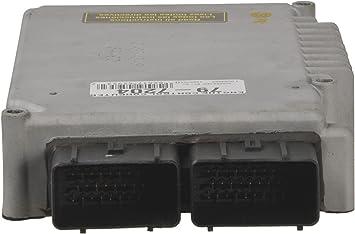 Cardone 79-1305 Remanufactured Chrysler Computer