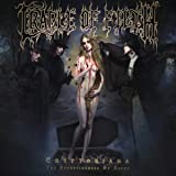Cryptoriana - The Seductiveness Of Decay [Limited Edition Digipack CD (inc bonus tracks)]