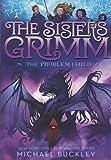 The Problem Child (Turtleback School & Library Binding Edition)