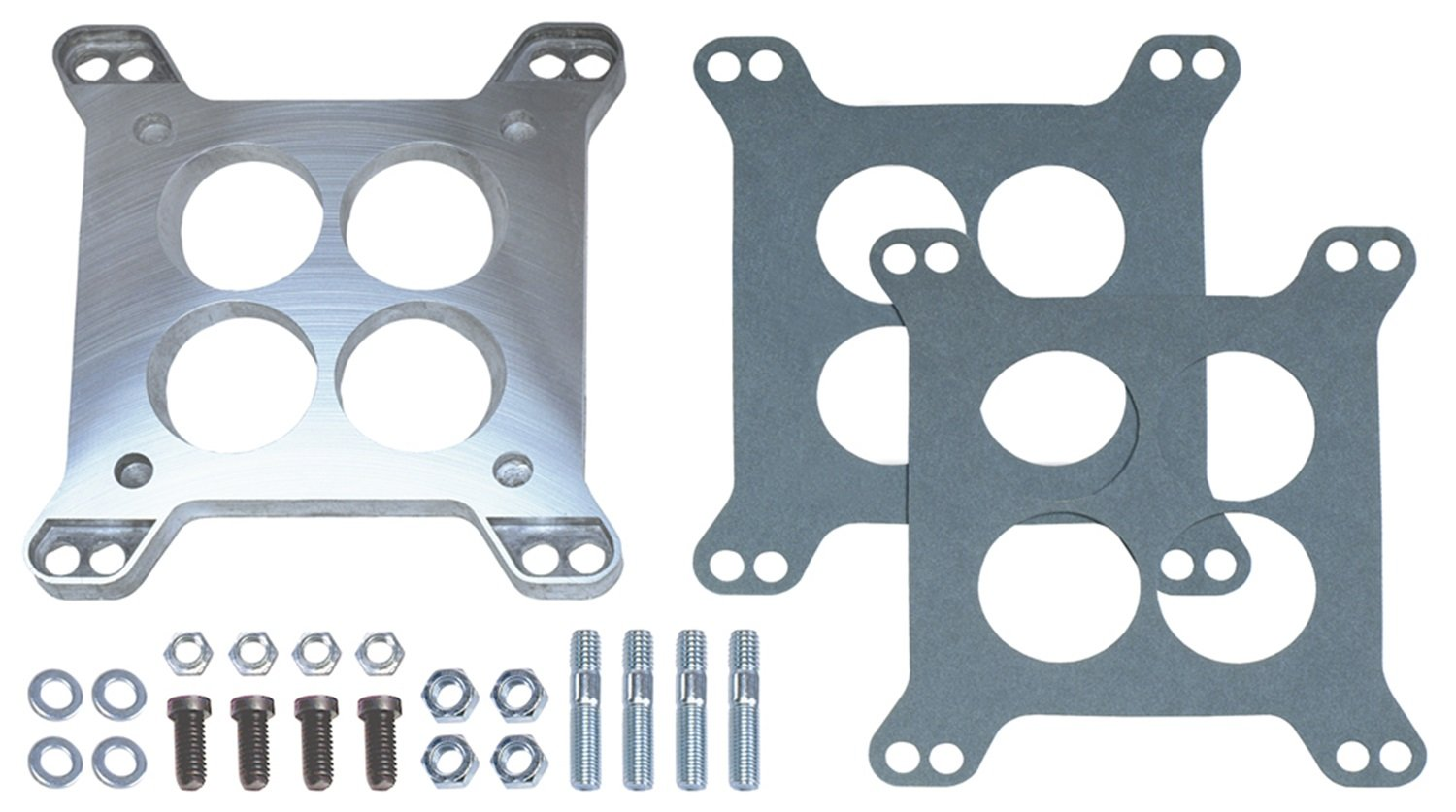 Trans-Dapt 2090 Carburetor Adapter Trans-Dapt Performance