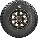 GBC Kanati Mongrel (8ply) DOT ATV Tire [32x10-14]