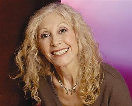 Cindy Beadman