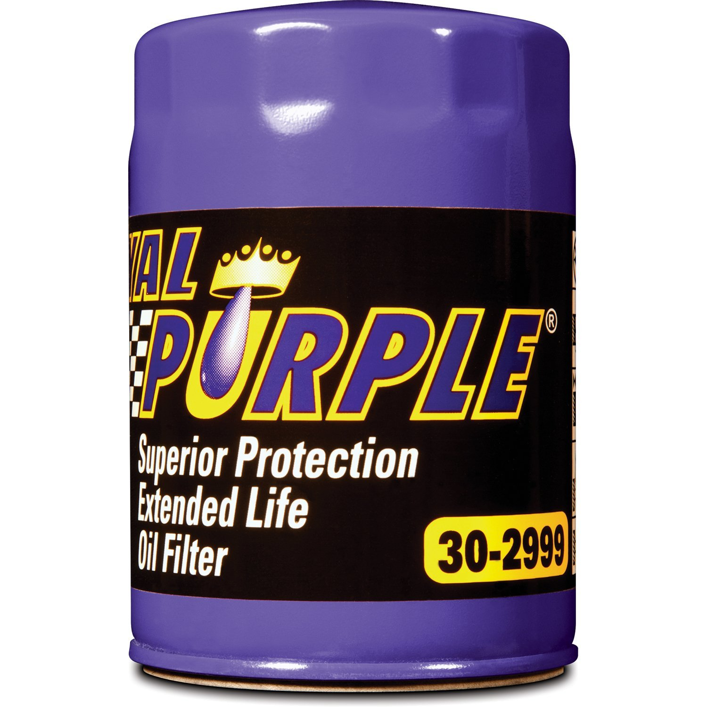 Royal Purple 30-2999 Oil Filter