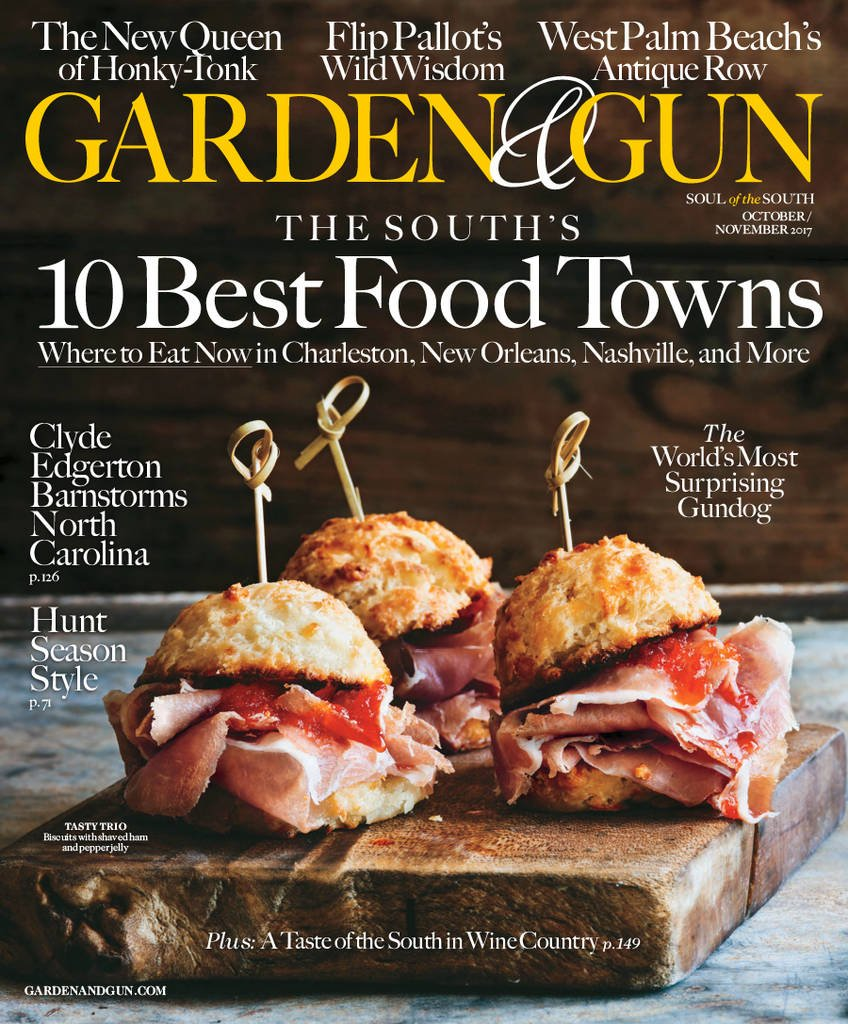 Magazines,DiscountMags.com