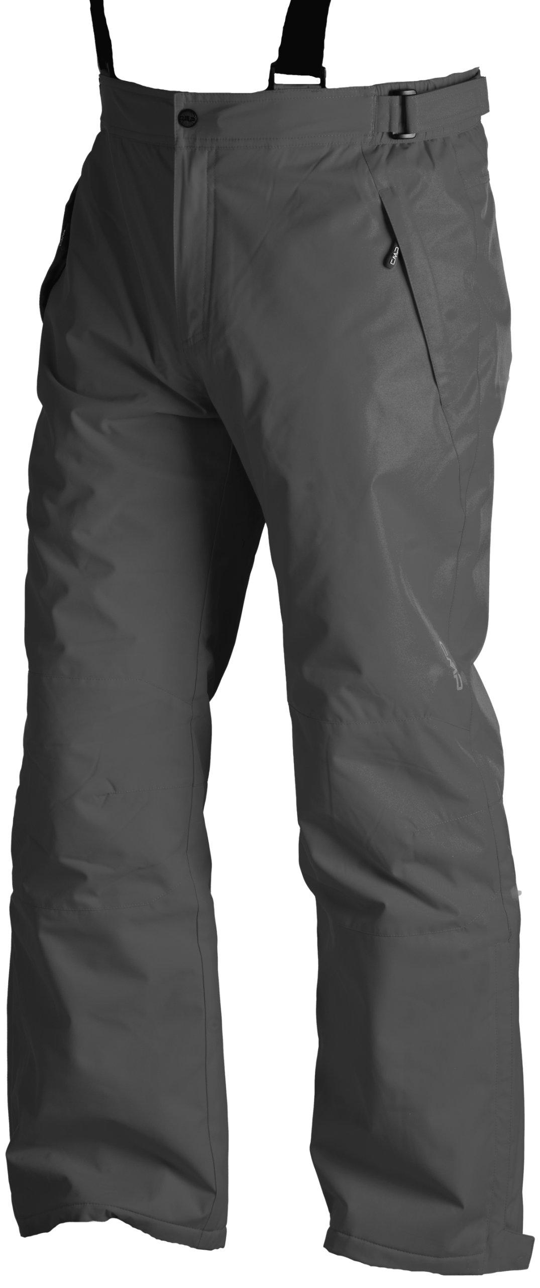 CMP Pantalon de Ski pour Enfant product image