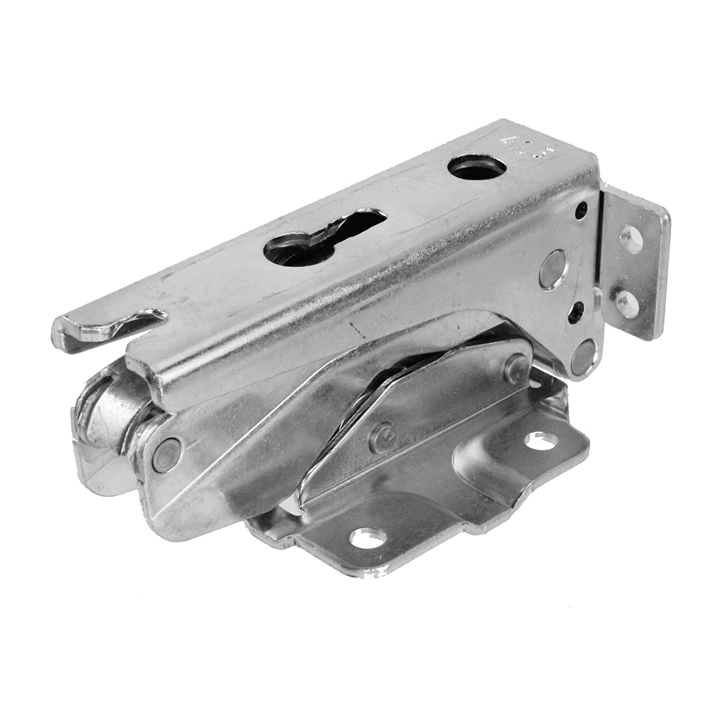 Electrolux 2211201021 Kühlschrankzubehör AEG kühlschrank ...