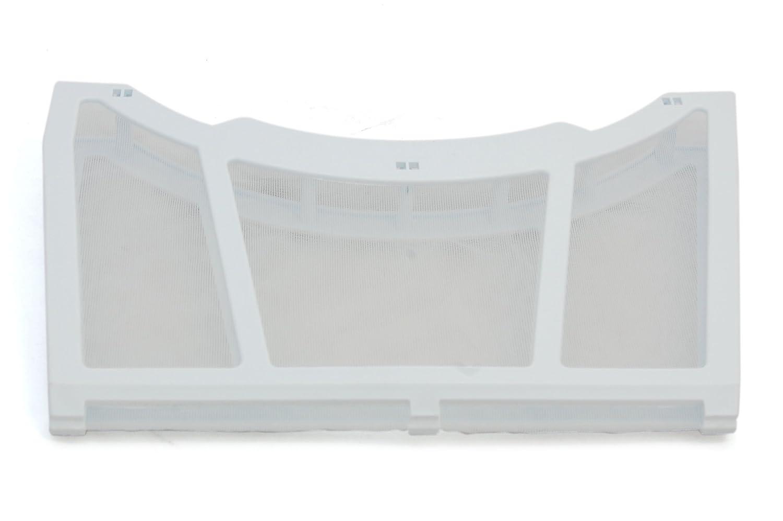 Spares4Appliances - Filtro a V, per asciugatrice White Knight, Bosch, Whirlpool, Tricity Bendix 421309218351#1