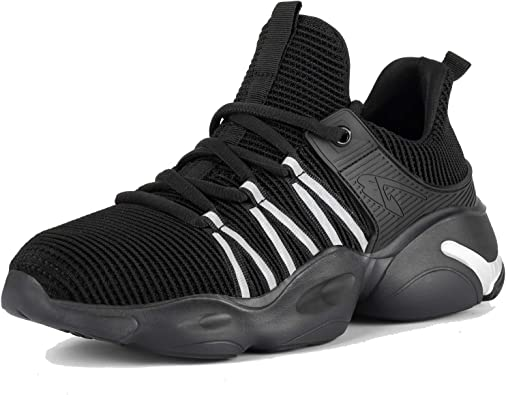 adidas safety shoes women