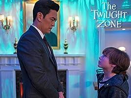 Amazon com: Watch The Twilight Zone Season 1 | Prime Video