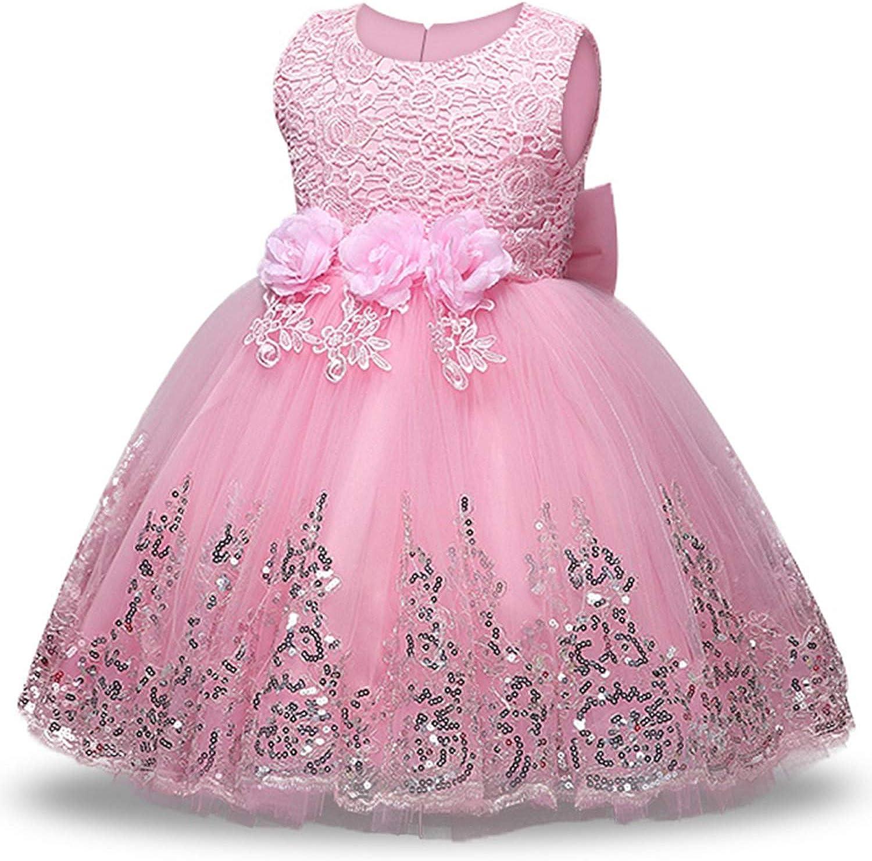 White Linen Toddler Wedding Cutout back Lace Cotton Flower girl Princess Dress Baptism Custom Snaps Baby shower gift Birthday