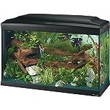 Ferplast Aquarium Cayman 80 Professional 120 L Noir