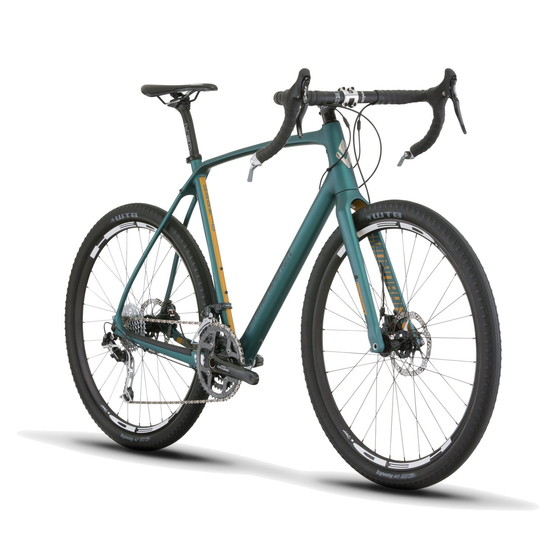 88738b8fcd2 Diamondback Bicycles Haanjo 5C Carbon Gravel Adventure Road Bike ... diamondback  bicycles haanjo 3