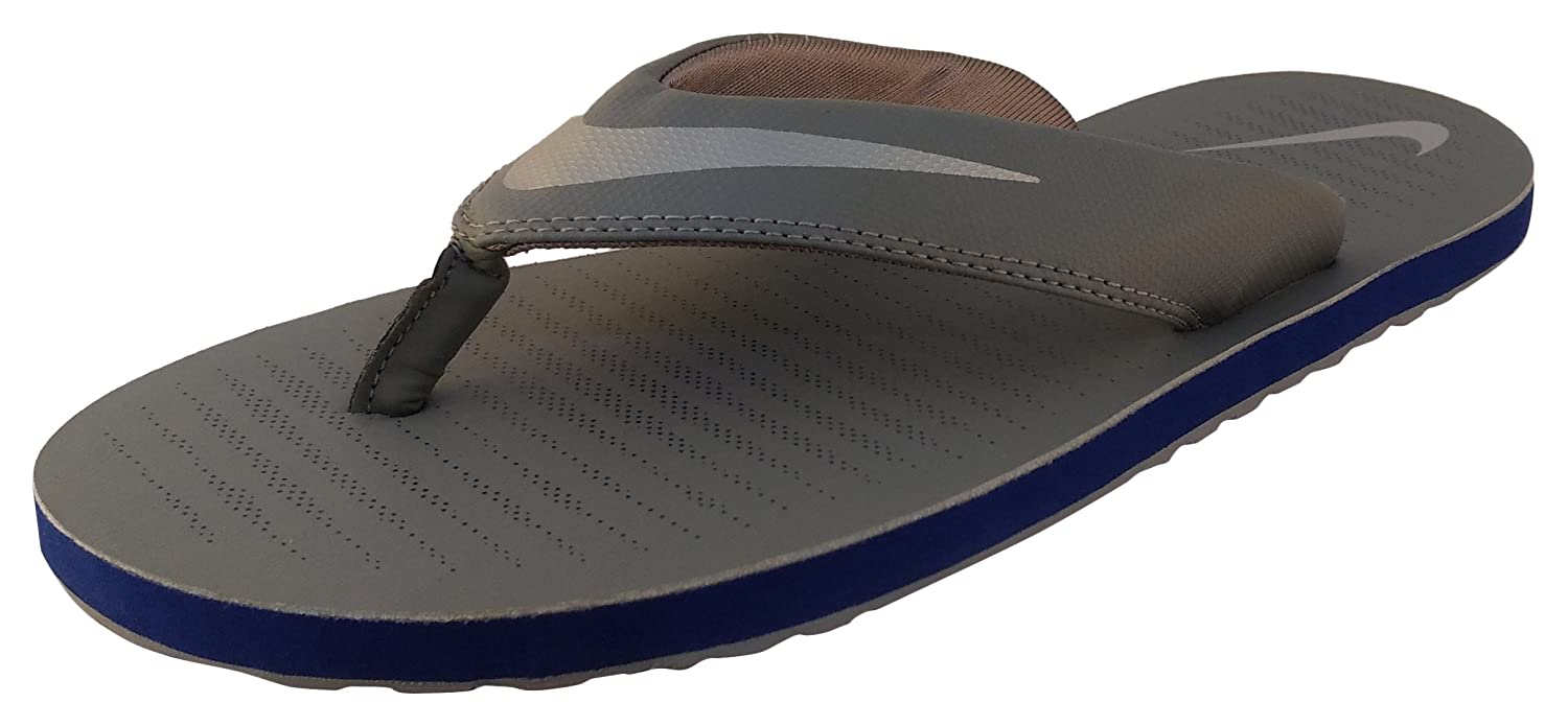 ff8868c0ead929 Nike Men s Synthetic Flip-Flops  Buy Online at Low Prices in India -  Amazon.in