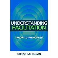 Understanding Facilitation: Theory & Principles