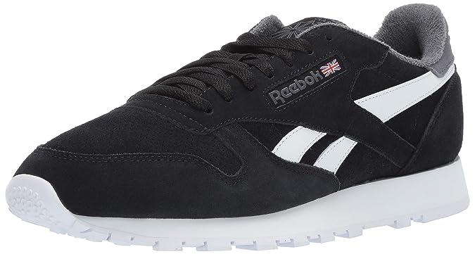 cn7107 buy clothes shoes online