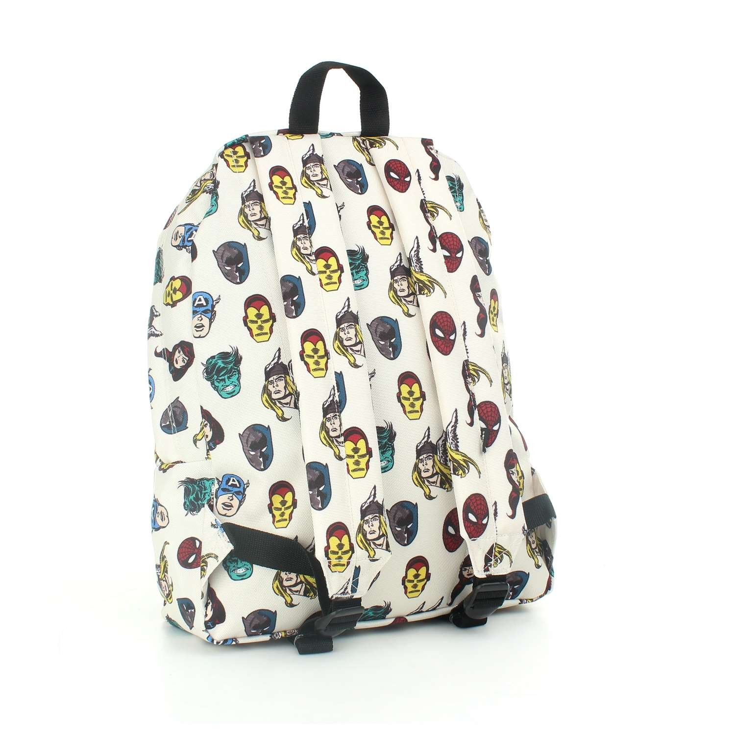 Vans M OLD SKOOL II BACKPACK