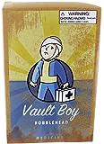 Vault Boy 101 Bobbleheads Series 3 - Medicine by Bethesda