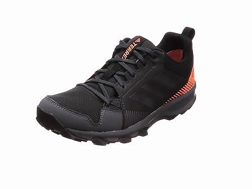 adidas Terrex Tracerocker GTX, Zapatillas de Trail Running para Hombre: Amazon.es: Zapatos y complementos