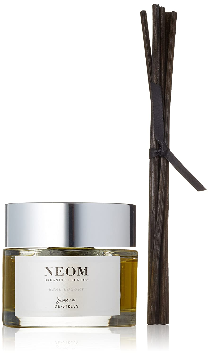 Neom Organics London Real Luxury Reed Diffuser 100 ml 1103067