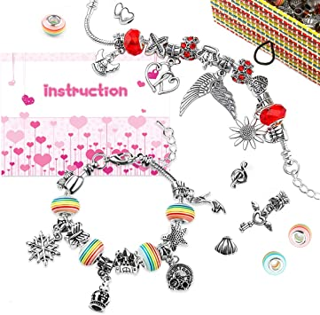 Pack of 3 Cardmaking Crafts  New Design SILVER HEART KEY metal CHARMS
