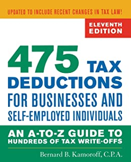 Amazon the tax and legal playbook game changing solutions to 475 tax deductions for businesses and self employed individuals an a to fandeluxe Choice Image
