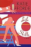 Life Skills (English Edition)