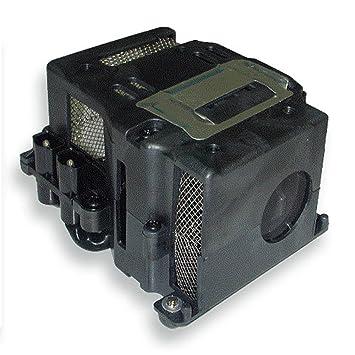HFY marbull LCA3113 lámpara de proyector Original con la ...
