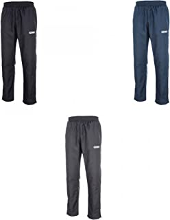 GEWO Suit Trousers Tarent TS18-1, Opzioni XXXS, Reale