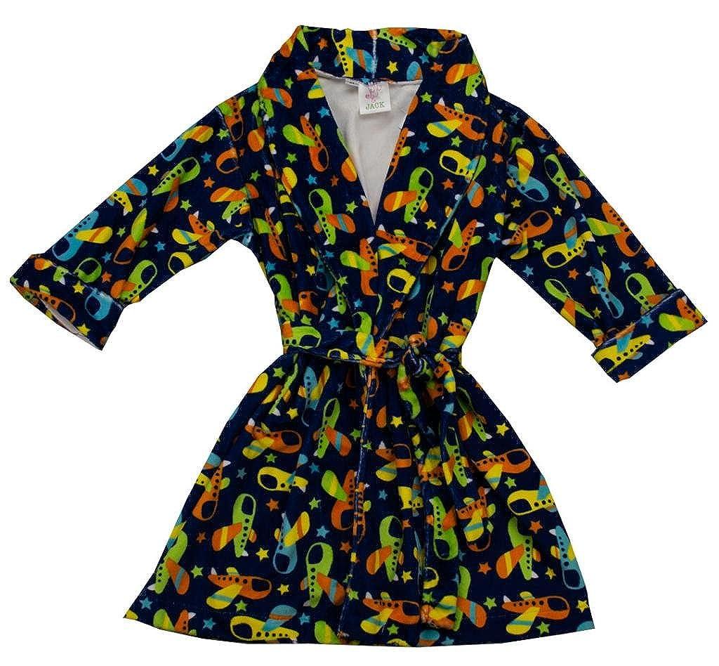 【特価】 Funtasia Too飛行機robe-6 X/ 7 6X-7 Too飛行機robe-6 ブラック 6X-7 X B00PTLKH5S, JPLAMP:a181b911 --- a0267596.xsph.ru