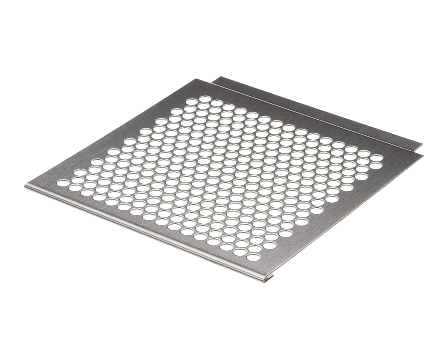 Bunn 11274.0001 Cover Clean Tray-Perforated