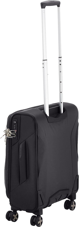 Mercedes-benz collection valise voyage X /'Blade 3.0 63 Ltr Samsonite