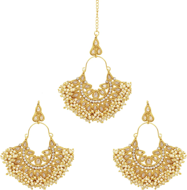 I2-I3 Mia Diamonds Sterling Silver Unisex Black Color Enhanced Diamond Yellow-tone Screwback Stud Earrings .75cttw