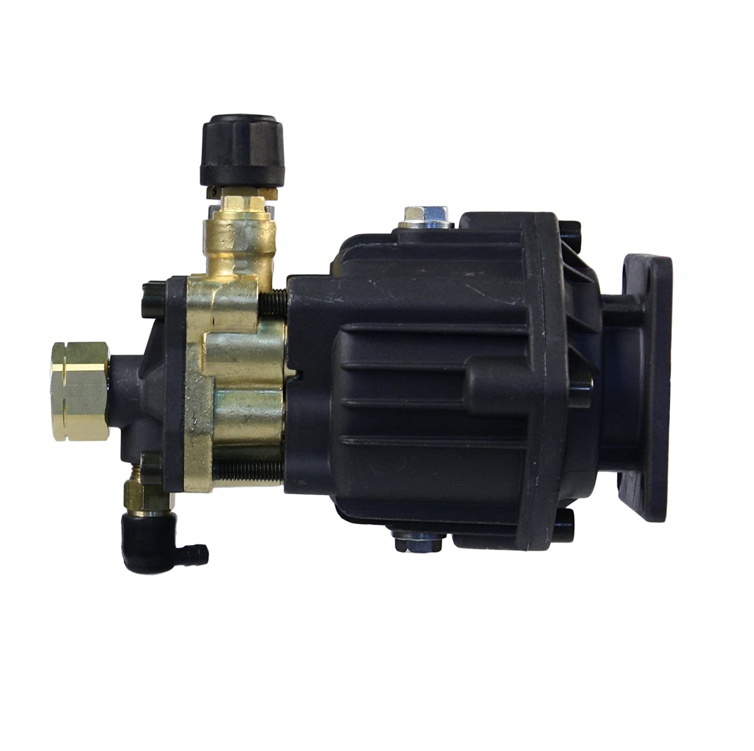 Eope Axial High Pressure Power Washer Pump 2800 Psi 65 Hp Fits Cat Wiring Harness General Ar Etd