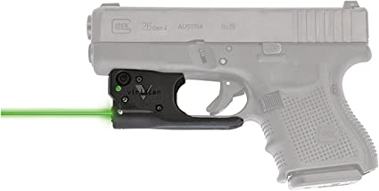 VIRIDIAN WEAPON TECHNOLOGIES  product image 1