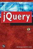 jQuery Pocket Primer (The Pocket Primer Series)