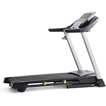 top best Gold's Gym Trainer 720 Treadmill