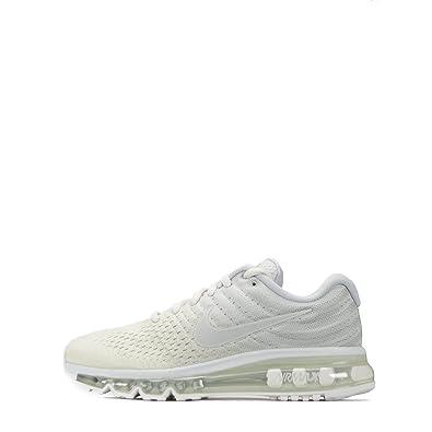 Nike 849560-002, Scarpe da Fitness Donna