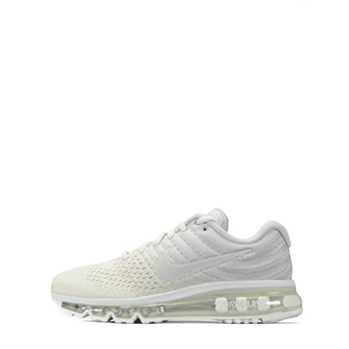 best sneakers 06d99 986b4 Womens Nike Air Max 2017 -UK 4.5  EUR 38  US 7