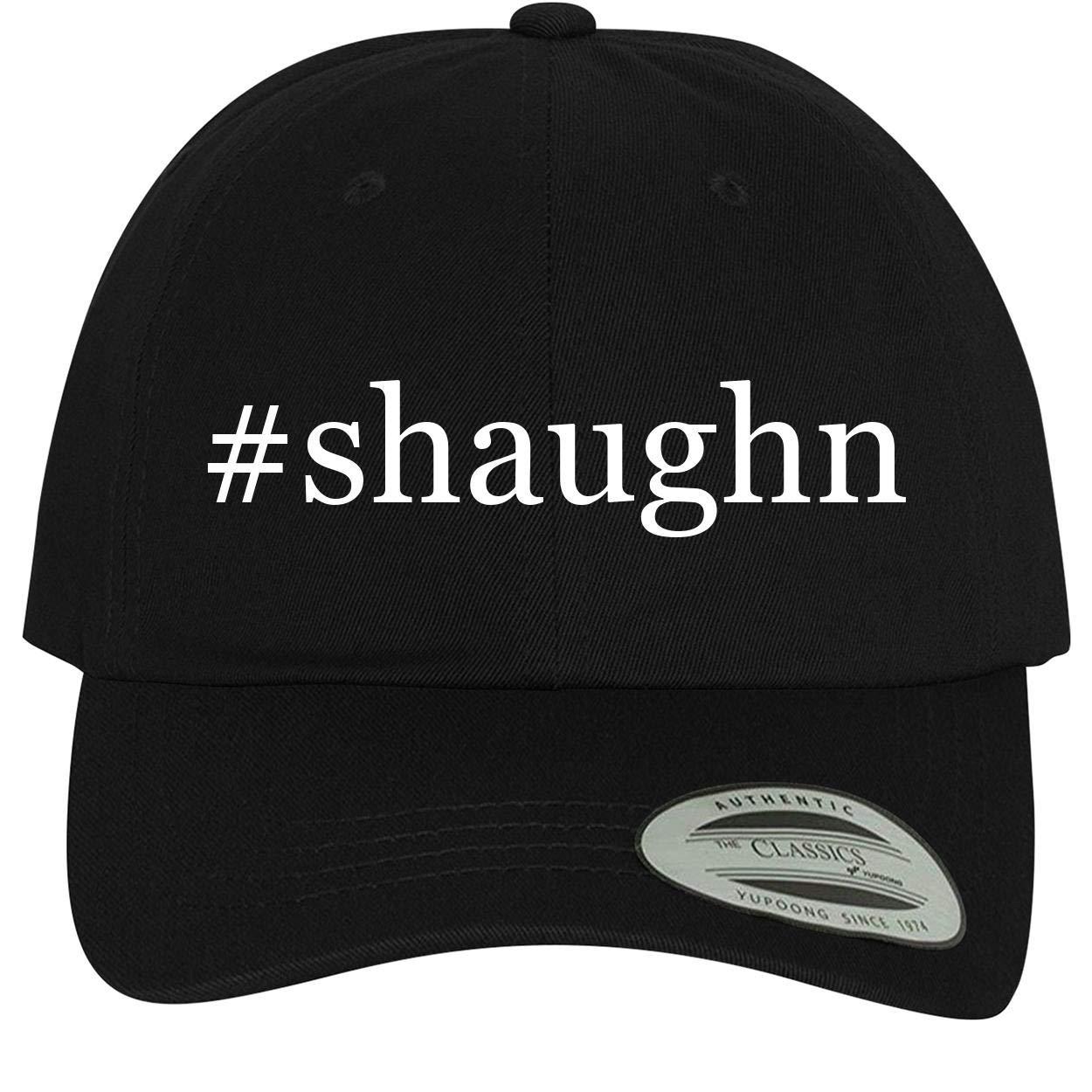 Comfortable Dad Hat Baseball Cap BH Cool Designs #Shaughn