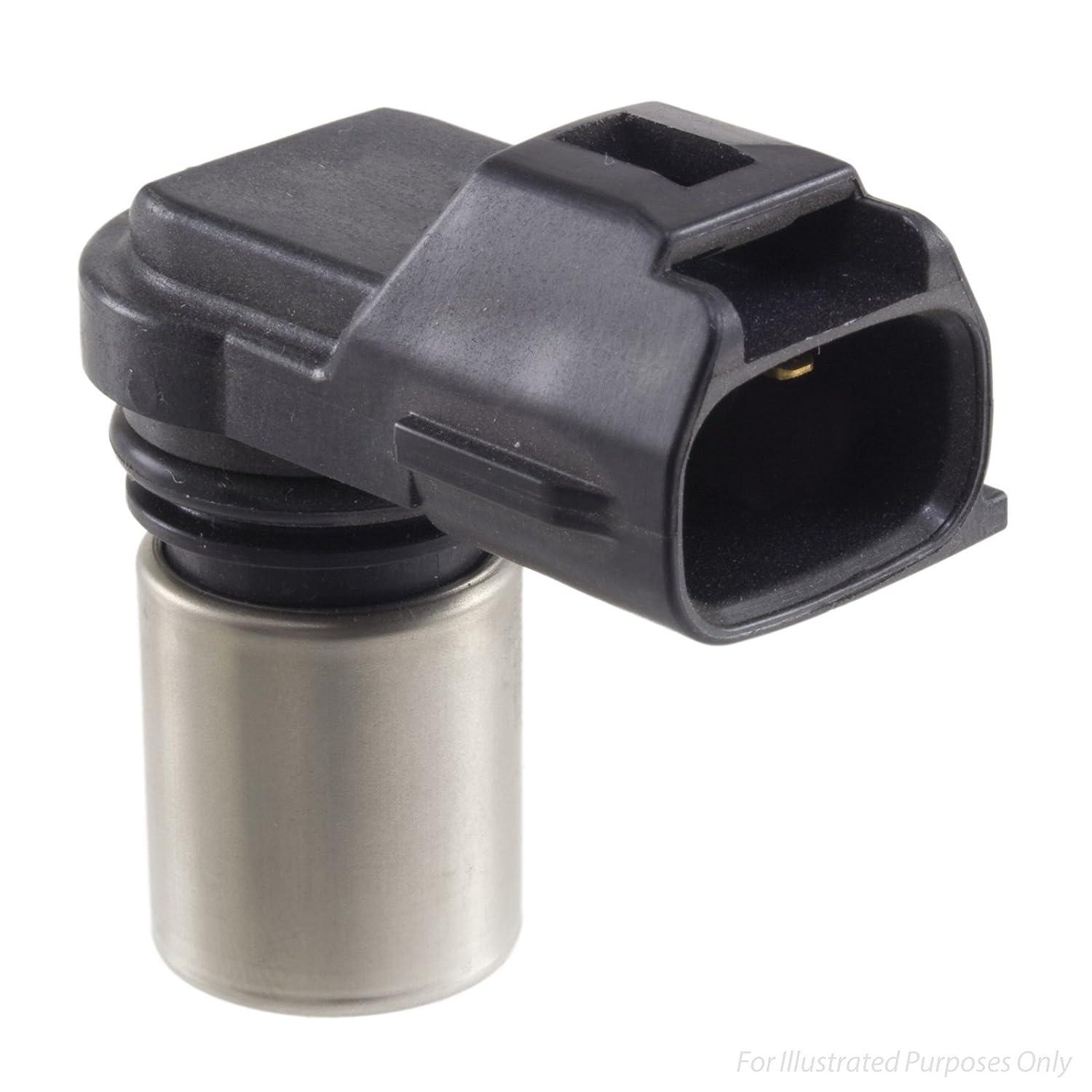 Fuel Parts CS1403 Camshaft Sensor