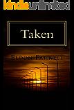 Taken (Descent Book 2)