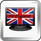 TV England