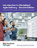 Introduction to Disciplined Agile Delivery - Second Edition (English Edition)